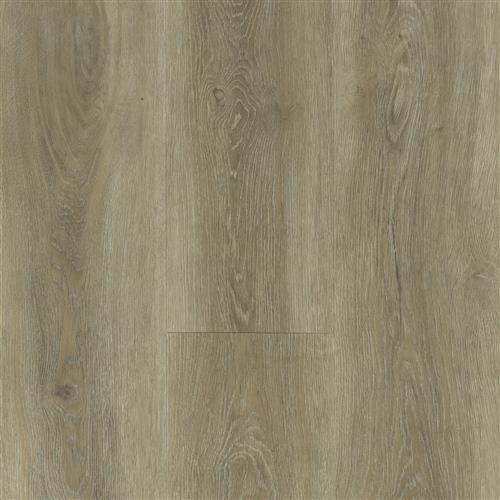 Timeless Harmony Xl Adagio Waterproof Flooring Boynton