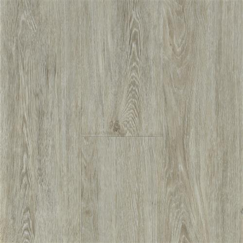 Timeless Harmony Xl Minuet Waterproof Flooring Boynton