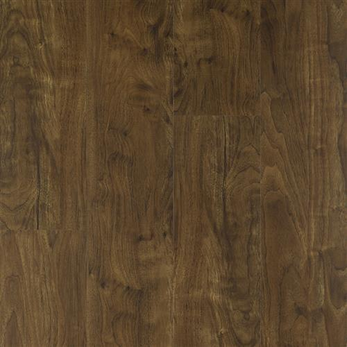 Primera Plus Natural Walnut