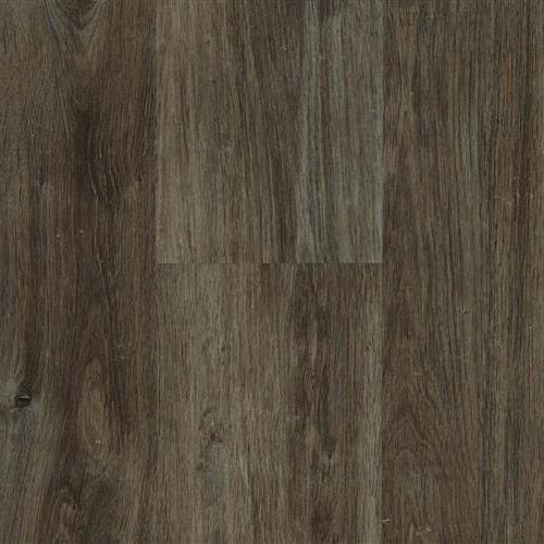 Carrington Plus Driftwood 7X48
