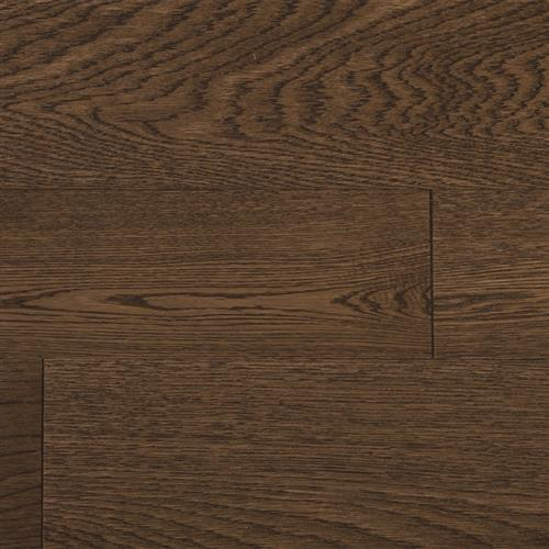 Buonos Flooring Co Hardwood Flooring Price