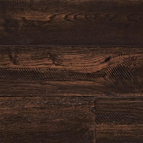 American Relics Sequoia