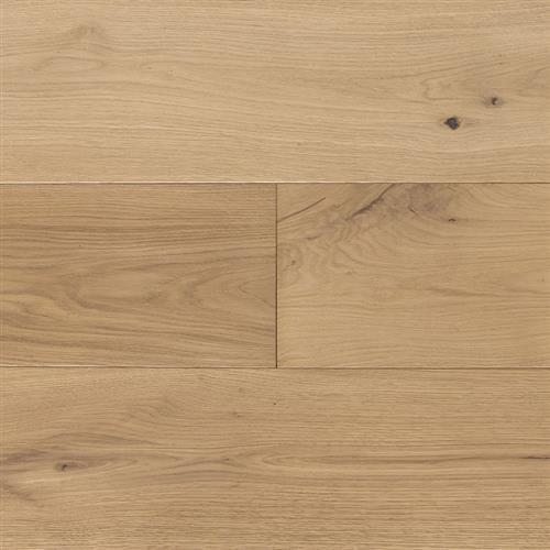 Montage European Oak - Ferno Canelli