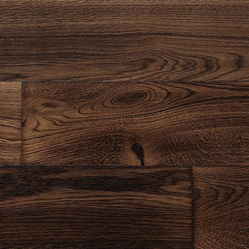 Montage European Oak - Ferno Castillian