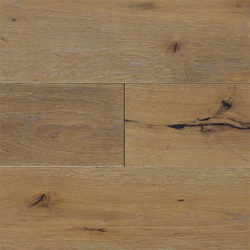 Montage European Oak - Ferno Fiana