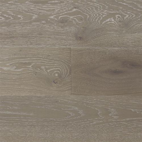 Montage European Oak - Ferno Lorenzo