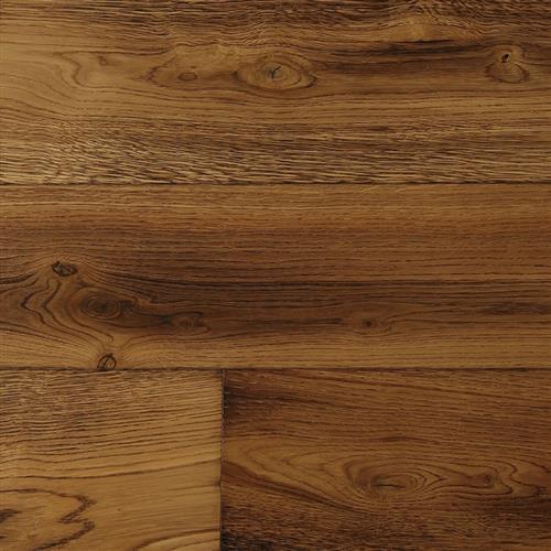 Montage European Oak - Ferno Nord
