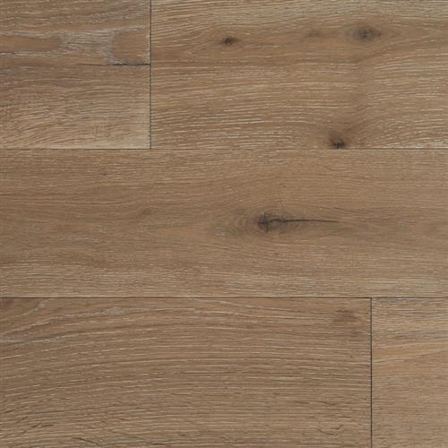 Montage European Oak - Ferno Rhone