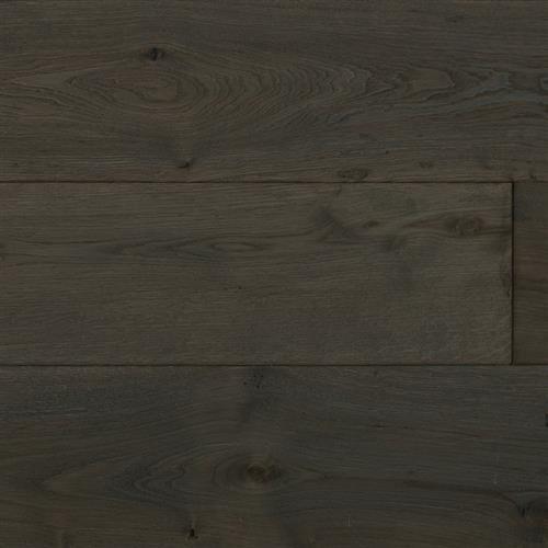 Montage European Oak - Ferno Valencia