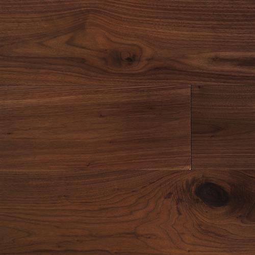 Montage European Oak - Ferno Salerno