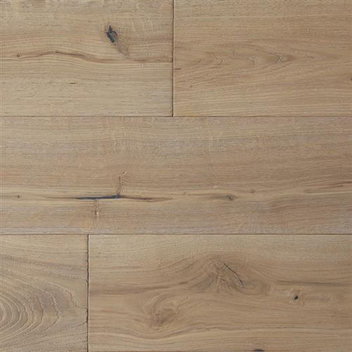 Montage European Oak - Baroque Lazio