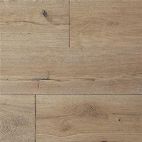 Montage European Oak - Baroque Lazio