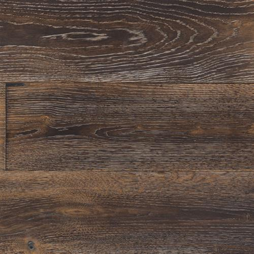 Montage European Oak - Baroque Marche