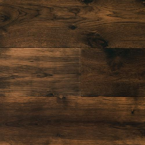 Montage European Oak - Baroque Palma