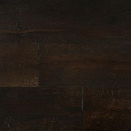 Montage European Oak - Baroque Russo