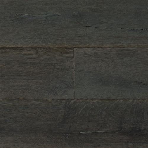 Montage European Oak - Portofino