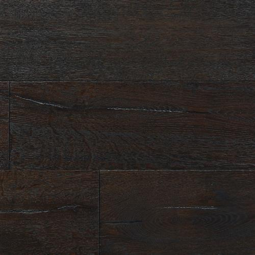 Montage European Oak - Portofino Taverna