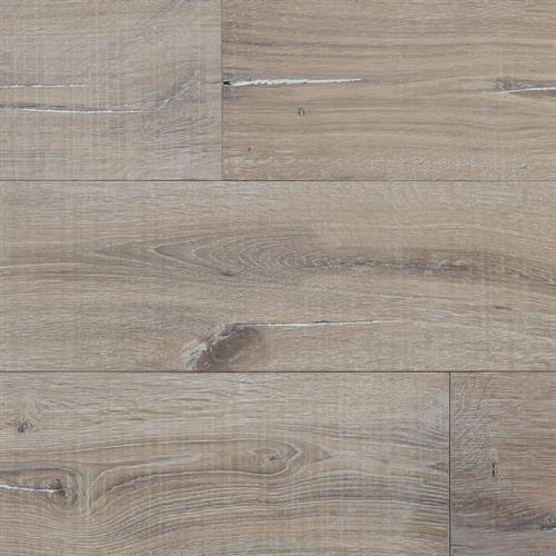 Montage European Oak - Portofino Terrazo