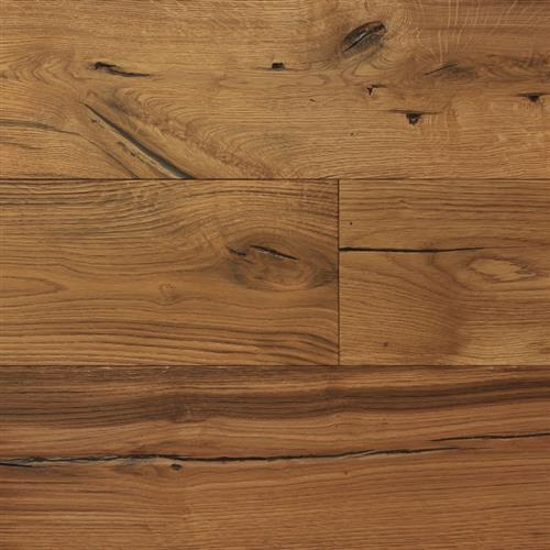 Montage European Oak - Portofino Tuscan