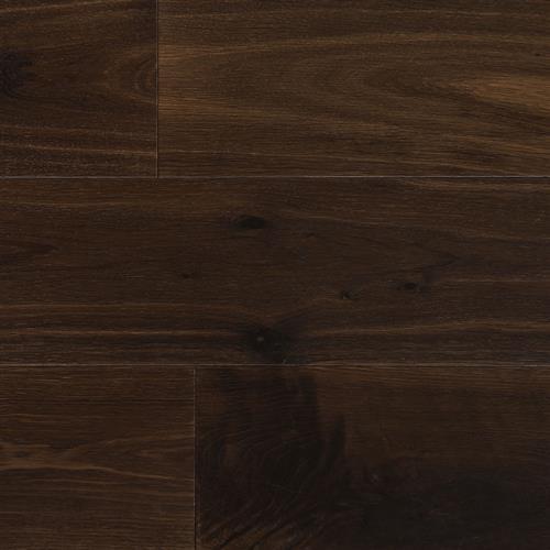 Montage European Oak - Laurel Genoa