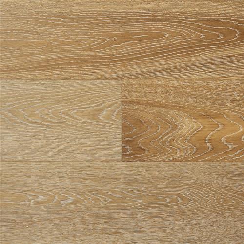 Montage European Oak - Laurel Sardinia