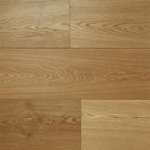 Montage European Oak - Laurel Veneto