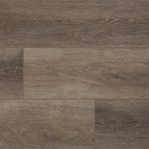 Hf Design Aquasense Jackson Hole Waterproof Flooring