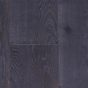 Hardwood 8Series CDM-BC08-BOLZANO Bolzano