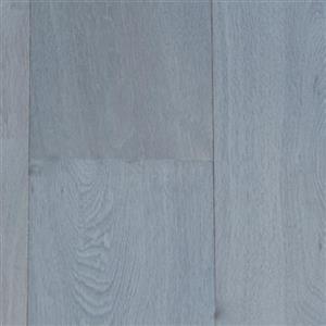 Hardwood 8Series CDM-BC08-SPEZIA Spezia