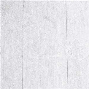 Hardwood 8Series CDM-BC08-TURINBIAN TurinBianco