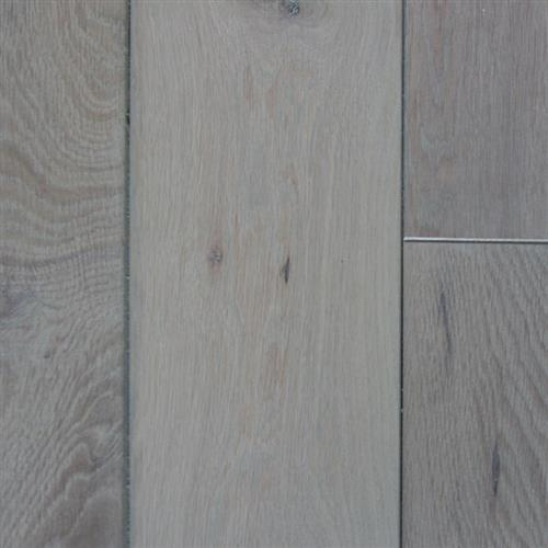 "Hardwood 457 Series Solid Catania Solid 4""  main image"