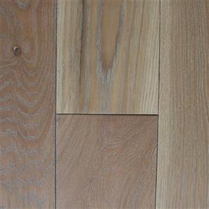 Hardwood 457SeriesSolid CDM-S457-MONZA4 MonzaSolid4