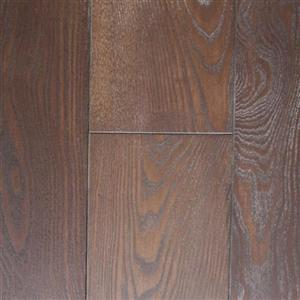 Hardwood 457SeriesSolid CDM-S457-PESA4 PesaroSolid4