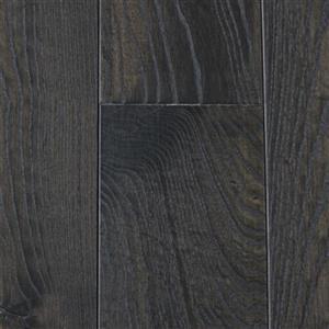 Hardwood 457SeriesSolid CDM-S457-RIMI4 RiminiSolid4