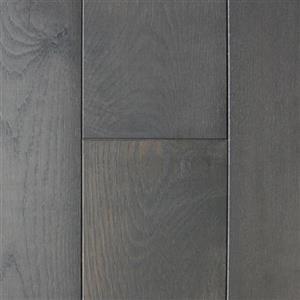 Hardwood 457SeriesSolid CDM-S457-SANREMO4 SanRemoSolid4