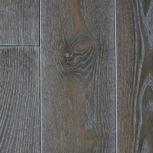"Hardwood 457 Series Solid San Savero Solid 4""  main image"