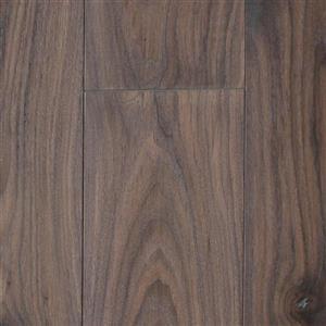 Hardwood 457SeriesSolid CDM-S457-SAVONA4 SavonaSolid4