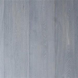Hardwood 6Series FOR-EURO-ARDESIA Ardesia