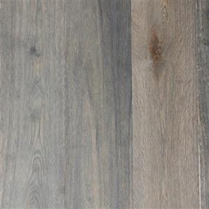 Hardwood 6Series FOR-EURO-ARGENTO Argento