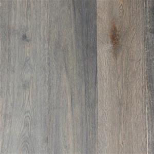 Hardwood 6Series FOR-EURO-ARGENTO Argento