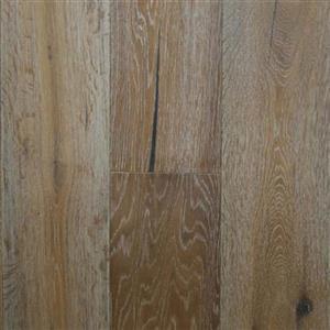 Hardwood 6Series FOR-EURO-MARSEILLE Marseille