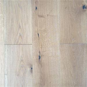 Hardwood 6Series FOR-EURO-TOULOUISE Toulouise