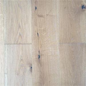 Hardwood 6Series FOR-EURO-TOULOUISE Toulouise