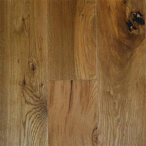 Hardwood 6Series FOR-EURO-VALENCE Valence
