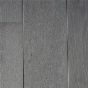 Hardwood 457SeriesEngineered CDM-E457-ALESSAN4 AlessandriaEngineered4