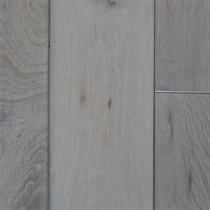 Hardwood 457SeriesEngineered CDM-E457-CATAN4 CataniaEngineered4