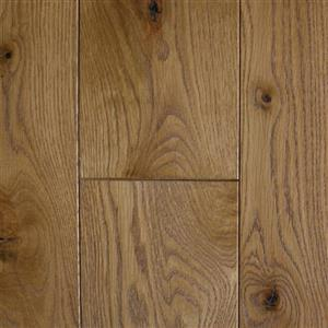 Hardwood 457SeriesEngineered CDM-E457-NOVA4 NovaraEngineered4
