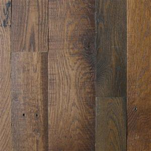 Hardwood 457SeriesEngineered CDM-E457-PARMA4 ParmaEngineered4