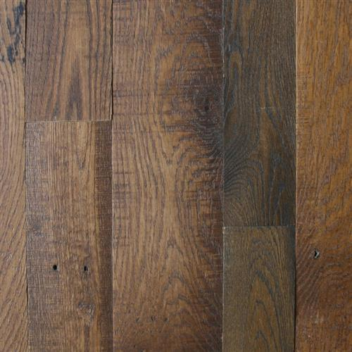 "Hardwood 457 Series Engineered Parma Engineered 4""  main image"
