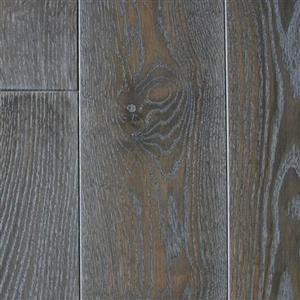 Hardwood 457SeriesEngineered CDM-E457-SANSAV4 SanSaveroEngineered4